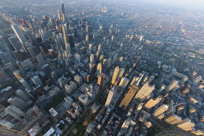 Chicago-14-09-6502-700x467